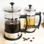 스테인리스 커피&티메이커 (600ml)