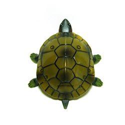 ANIMALROBOT 애니멀로봇-거북이 Turtle