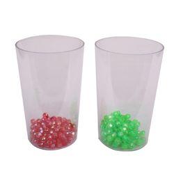 분리되는구슬(Separate beads) by JL