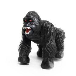 ANIMALROBOT 애니멀로봇-고릴라 Gorilla