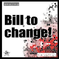 빌투체인지(Bill to change)