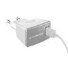 초고속 충전기-- Mini Fan 4inch USB Type 미니선풍기 및 핸드폰충전용