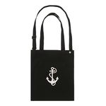anchor 2way bag