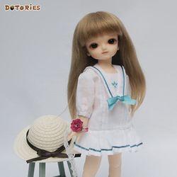 도토리스-멜로디 아일랜드 엘라
