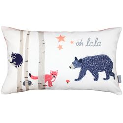 Cushion-Ohlala