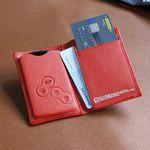 (AEGIS) 더 심플 Var.2 삼성 스마트키홀더&카드케이스