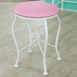 [리젠가구] 튤립 의자 (착불)