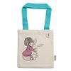 [벨앤부]Birthday Hugs Bag