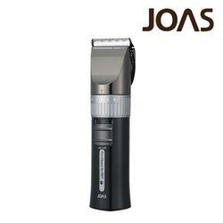 조아스 전문가용 애견이발기 JP-6120