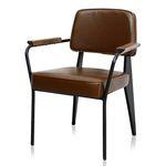 Alex Arm Chair(알렉스 암 체어)