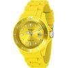 (ĵ��Ÿ��) Candy Time Original Yellow