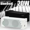 [Bluebeat] 블루투스스피커 Bluebeat면 충분하다.