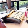 [�ָ�/20%��] �ý��� Ŭ��ġ�� (See-Trough Clutch Bag)