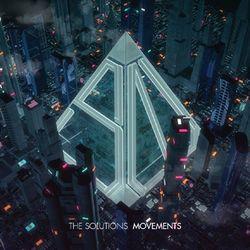솔루션스 - 2집 Movements