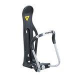 [자전거-케이지] 토픽 MODULA CAGE II