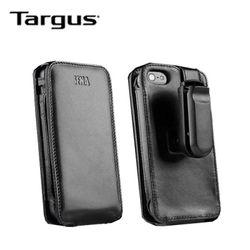 타거스 세나 Magnet Flipper TFD011AP ( 아이폰5 )
