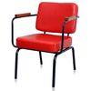 Banding Chair(��� ü��)