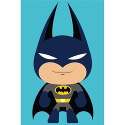 DIY 그림그리기 워너브라더스 귀여운 배트맨 10X15