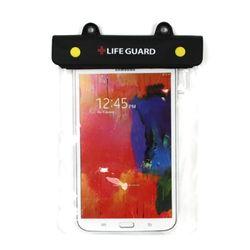 LIFE GUARD 방수팩(테블릿용) 18x23cm