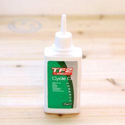 [자전거-오일] TF2 액체타입 자전거 오일