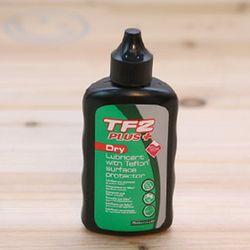 [자전거-오일] TF2 건식-습식 윤활제