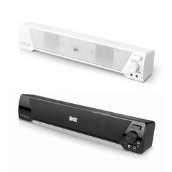 브리츠 스피커 BA-R9 Sound Bar