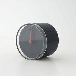elevenplus-World Clock Midnight Blue