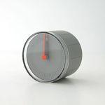 elevenplus-World Clock Modern Grey