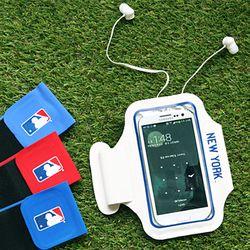 MLB ARMBAND (텍사스레인저스)