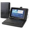 뉴욕 7-8형 태블릿PC 케이스 키보드