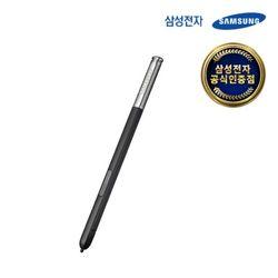 [삼성]S 펜 [블랙][노트3]  ET-PN900SBEG