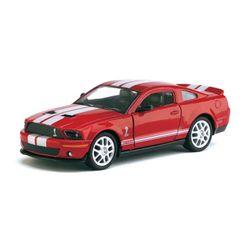 [킨스마트] 1:38 쉘비 GT500