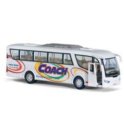 [킨스마트] 킨토이 씨티투어 버스