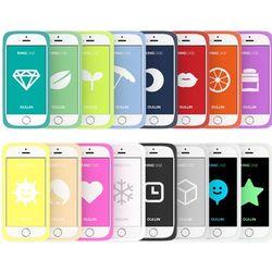 [행사코드] 어울린 링케이스 for iPhone 5. 5s
