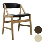 Cafe Chair 264