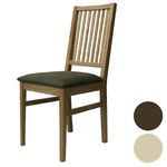 Cafe Chair 265