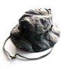 ULTRA FORCE BOONIE HAT (TIGER STRIPE)