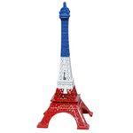 칼라에펠탑(25cm)