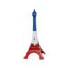 칼라에펠탑(13cm)