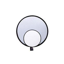 반사판 31cm (Silver-White)