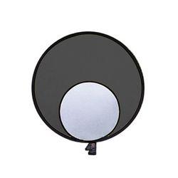 [매틴] 반사판 82cm (Black-Silver)