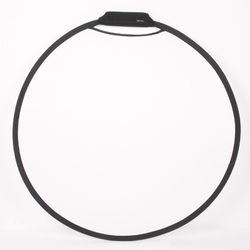 [매틴] 그립형 반사판 82cm (Diffuser)