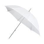 [매틴] 스튜디오용 우산 (White)