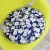 Field Flower Mat