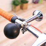 [자전거-벨] 클래식 나팔벨