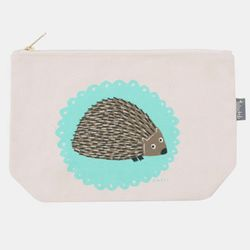 [Talented] MR HEDGEHOG PURSE
