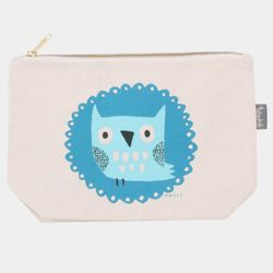 [Talented] MR OWL PURSE