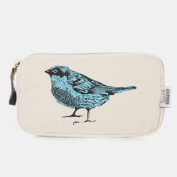[Talented] LONE BIRD PURSE