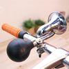[자전거-벨] 클래식 호른벨
