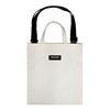 [40%��] choose your color cream cross bag